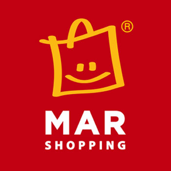 Mar Shoping